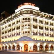 Majestic Saigon