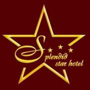 Splandid Star Hotel