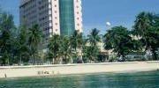 Yasaka Saigon Resort
