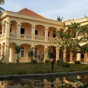 Life Resort Hoi An