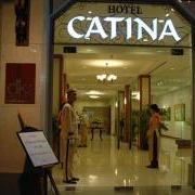 Catina Saigon