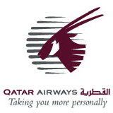 Qatar Airways Hanoi
