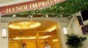Hanoi Imperial